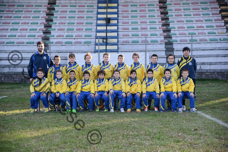 PICCOLIAMICI2006