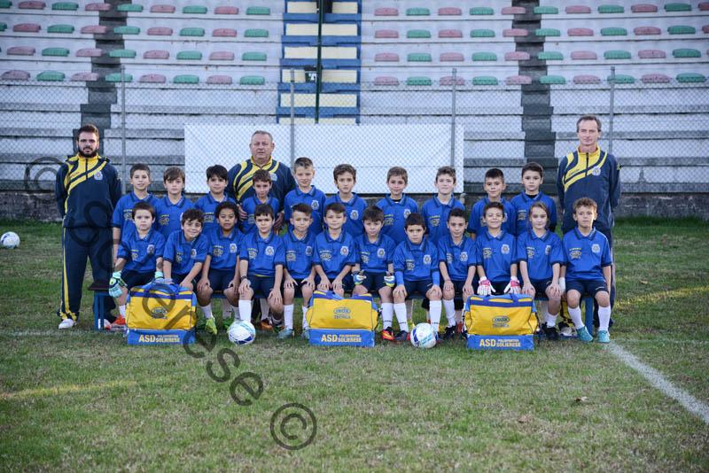 PULCINI2007