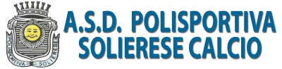 ASD Polisportiva Solierese Calcio